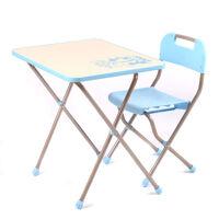 Комплект детской складной мебели Ника РЕТРО