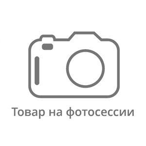 """Музыкальный мобиль """"Котята"""" аккум.питание/пласт., 21 мел. (упак.10 шт.)"""