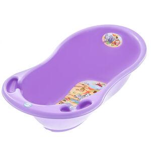 Ванна детская Tega САФАРИ 102