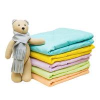 Одеяло детское Alis, синтепон 200гр, отечественный бязь