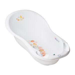 Ванна детская Tega FOLK 102