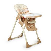 Стул для кормления Globex КОСМИК дизайн игрушки