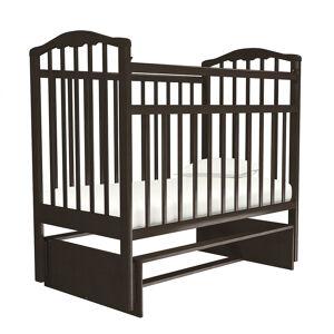 Кровать Агат ЗОЛУШКА-3